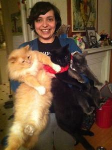 michelecats