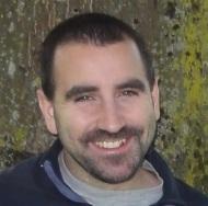 Steve de Rosa, Director, American Language CenterMohammedia