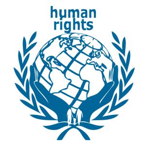 13418%20-%20human-rights-1