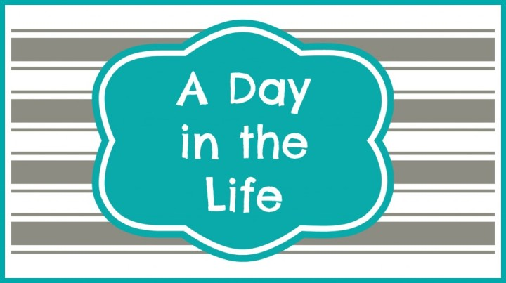 A-Day-in-the-Life-1024x574
