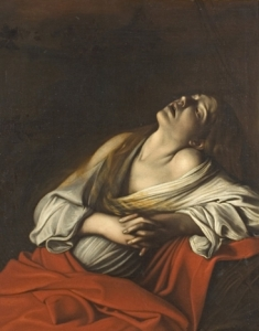 Mary_magdalene_caravaggio
