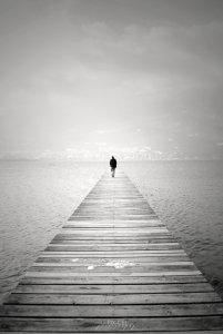 walking_alone_by_pix_cel-d4pky45