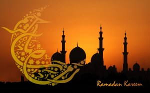 RAMADAN-WALLPAPERS-5__1600x1000