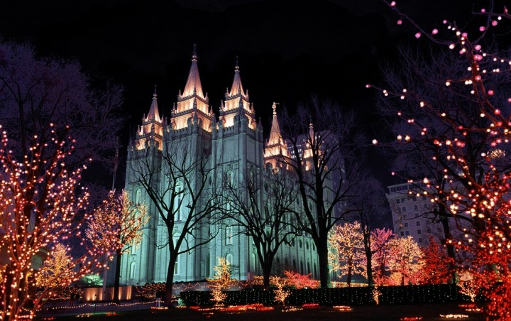 Christmas-Lights-Temple-Square-Salt-Lake-City-Utah-3