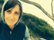 Michelle Johnston, MindfulnessTogether