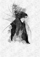 black-girl-hijab-illustration-Favim.com-1832552