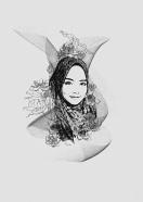 hijab_art__0006_by_firs05-d6a4z1t