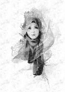 hijab_art__0008_by_firs05-d6a4z9a