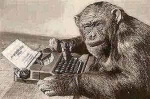 monkeytype1_2