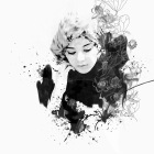 tumblr_static_hijab_art__0002_by_firs05-d6a4wp8