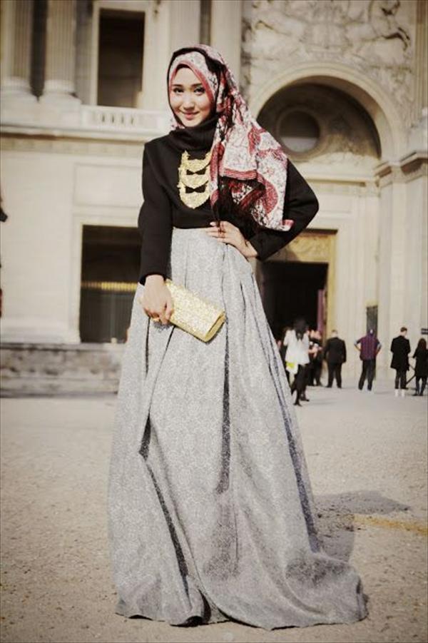hijab-fashion-2014-4
