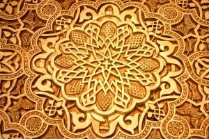Islamic-Art-3