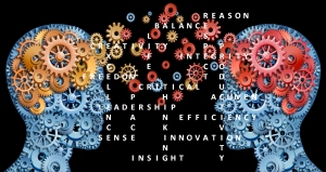 Critical-Thinking-Skills-Tuition-and-Courses-London