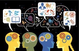 thinking-science-3-e1377719468944