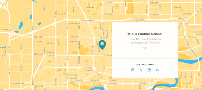 macschool map