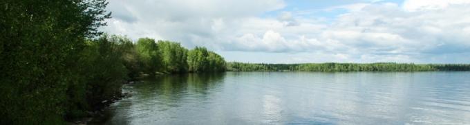 fawcett-lake-pra.jpg