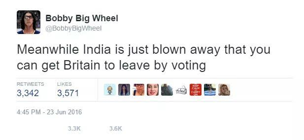 india bretix voting.jpg