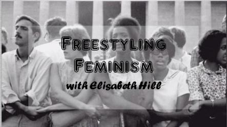 freestyling-feminism