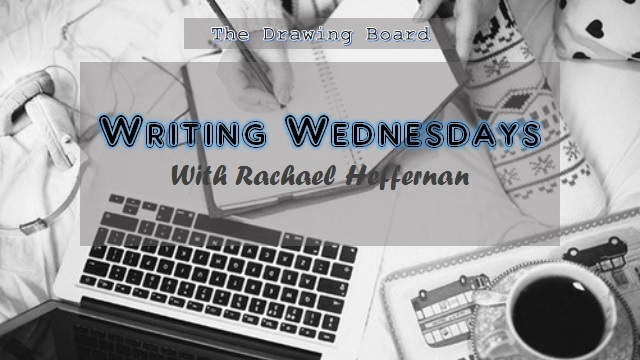 writingwednesdays