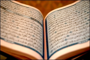 Religious Freedom, Islam and SecularSociety