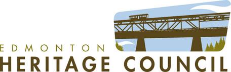 Nakita Valerio Delighted to Join Edmonton HeritageCouncil