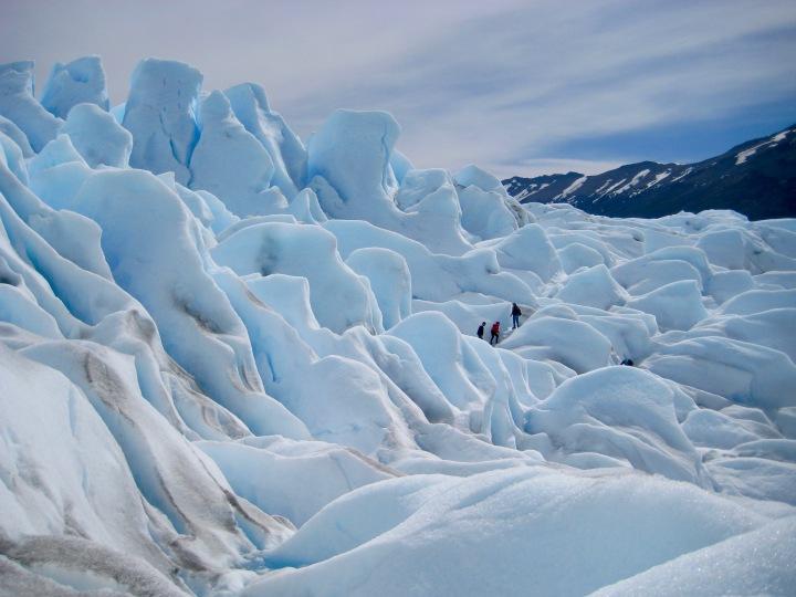 perito moreno glacier.jpg